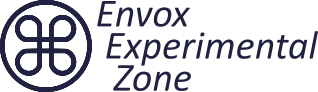 EEZ – Envox Experimental Zone