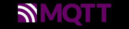 1. MQTT