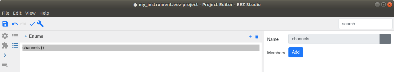 Add new enumeration2.png