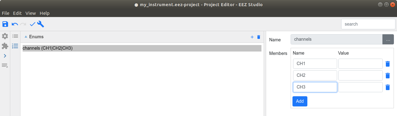 Add new enumeration3.png