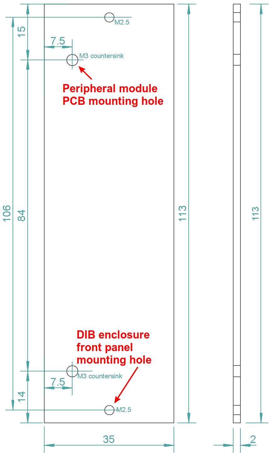 EEZ DIB v1.0 module front panel.png
