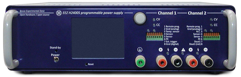 EEZ_H24005_front_panel.jpg