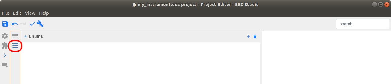 Parameter enumerations.png