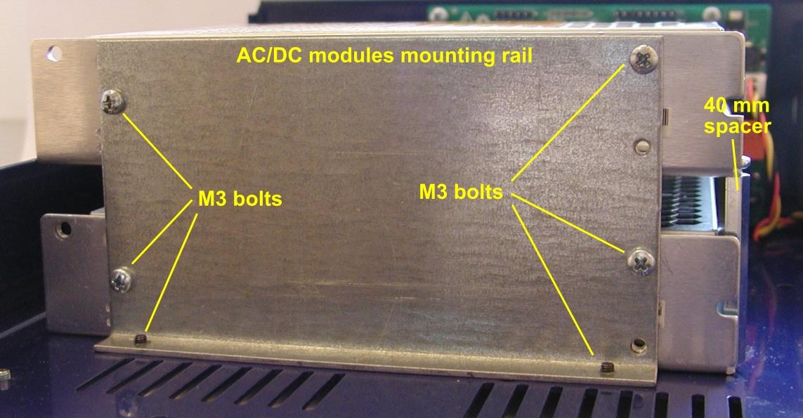 ac_dc_mouting_rail.jpg