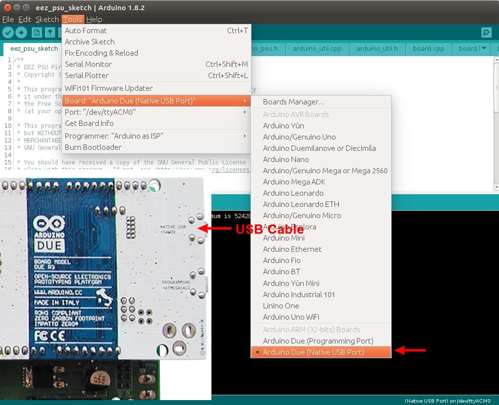 arduino port selection.jpg
