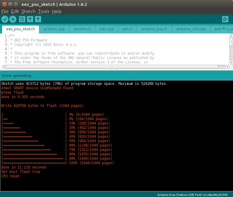 arduino_ide_upload2.jpg