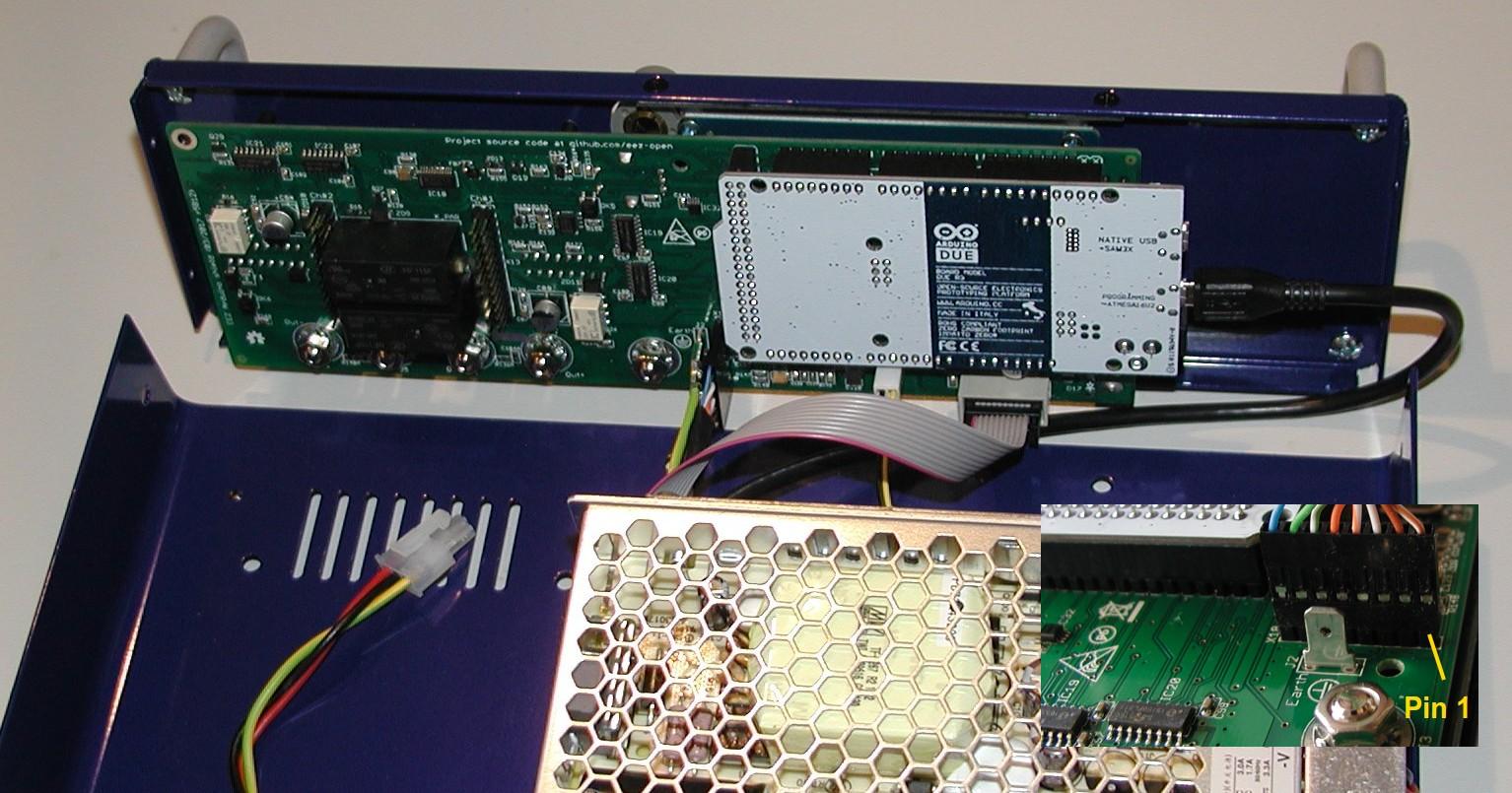 arduino_shield_cables2.jpg