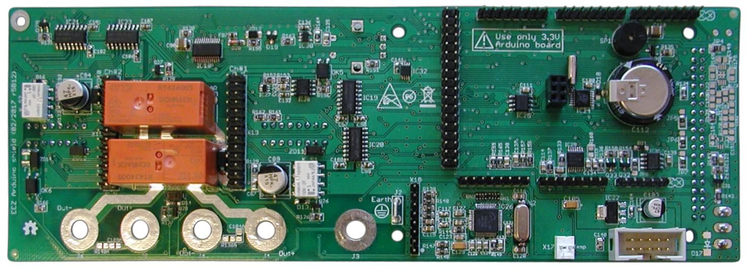 arduino_shield_r5B12_top.jpg