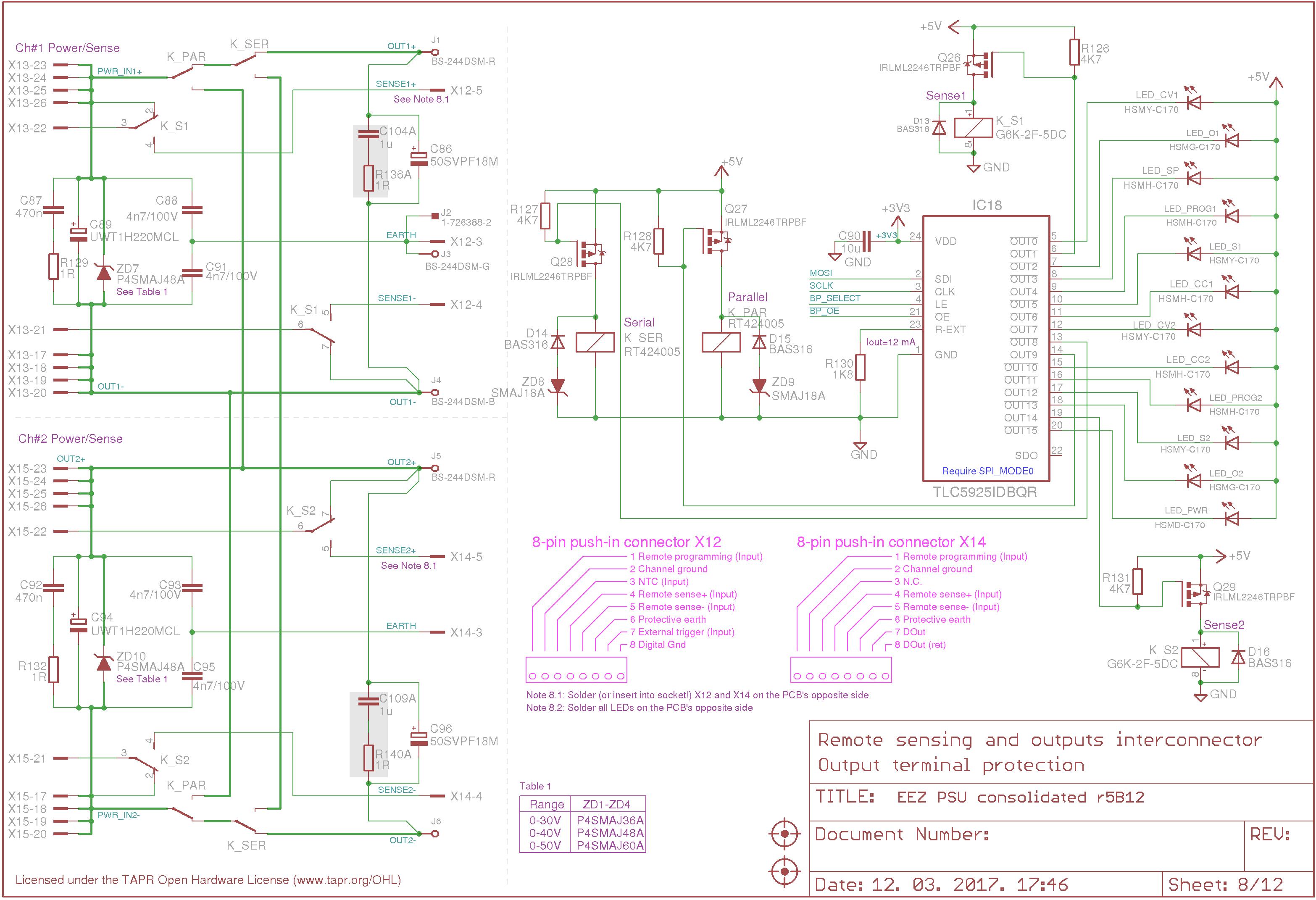 arduino_shield_r5b12_sheet8of12.png