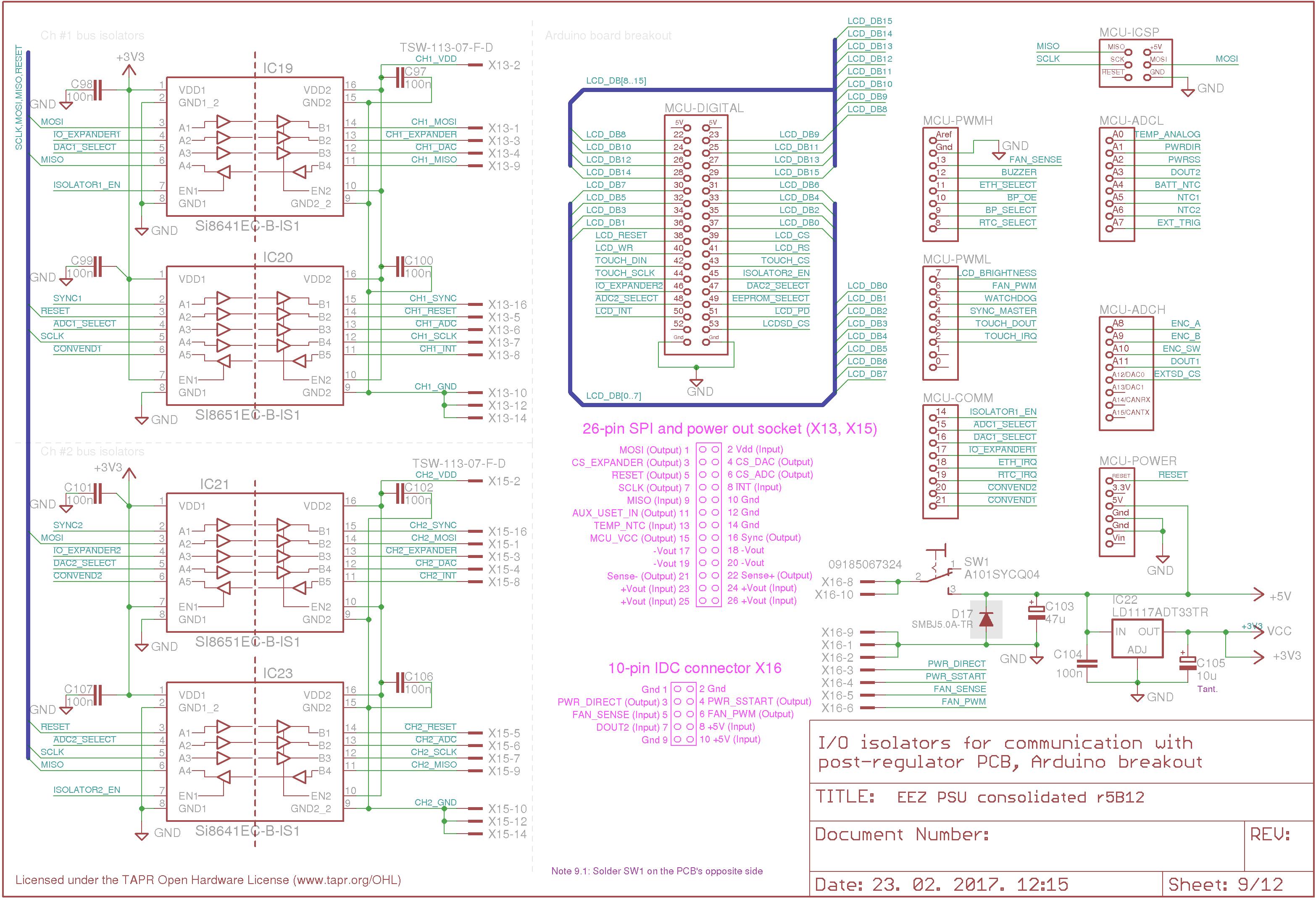 arduino_shield_r5b12_sheet9of12.png
