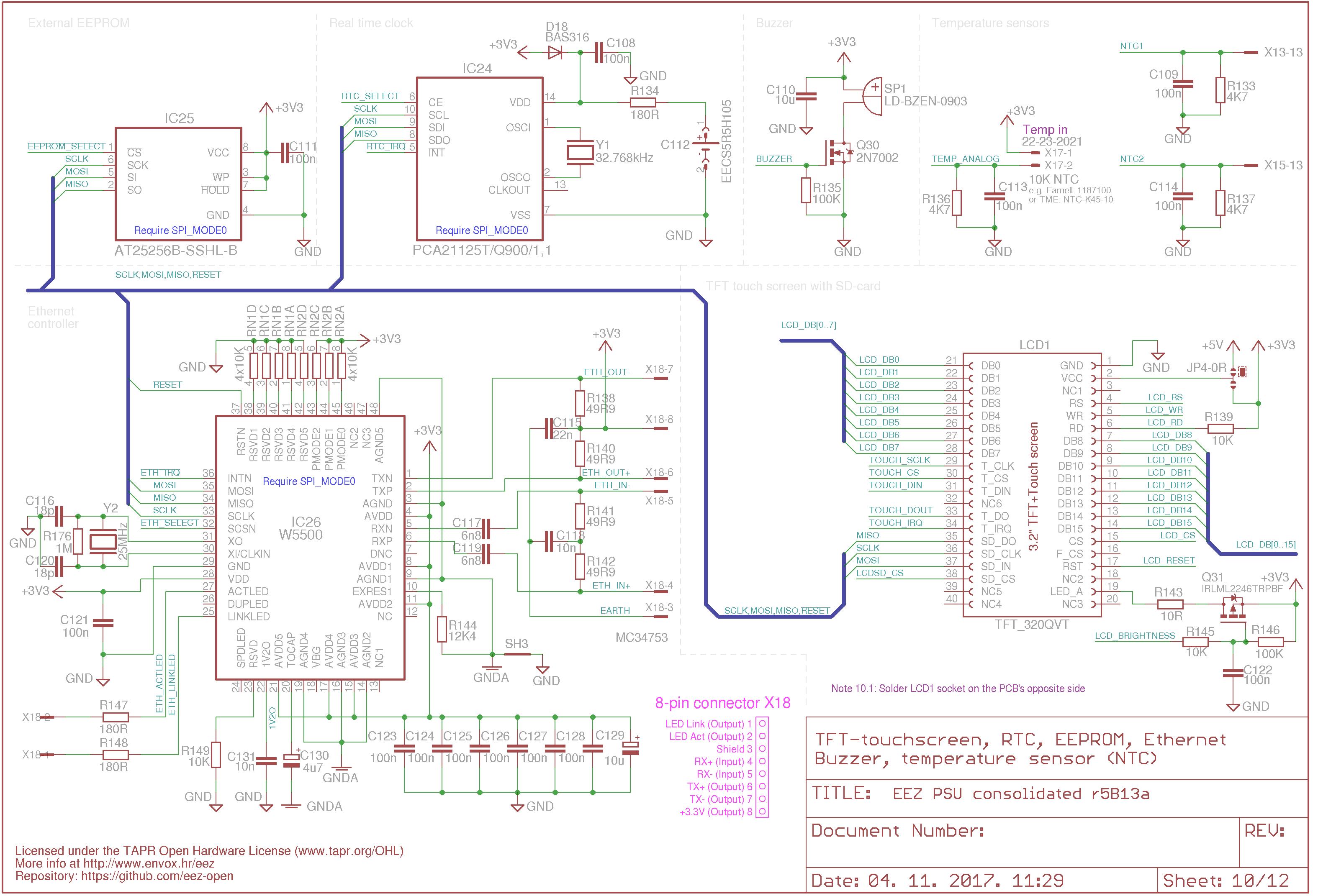 arduino_shield_r5b13a_sheet10of12.png