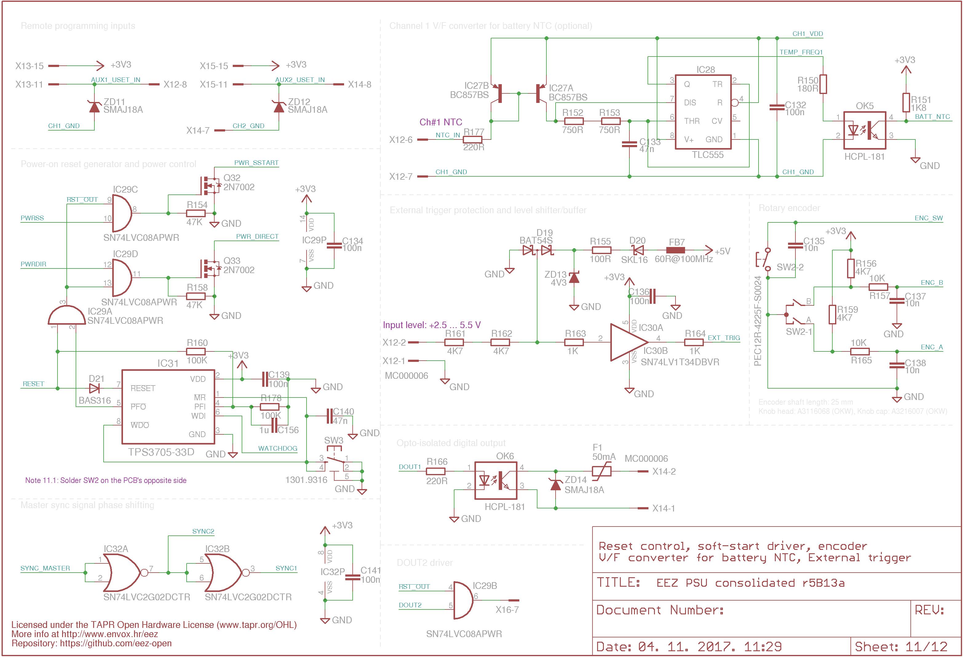 arduino_shield_r5b13a_sheet11of12.png