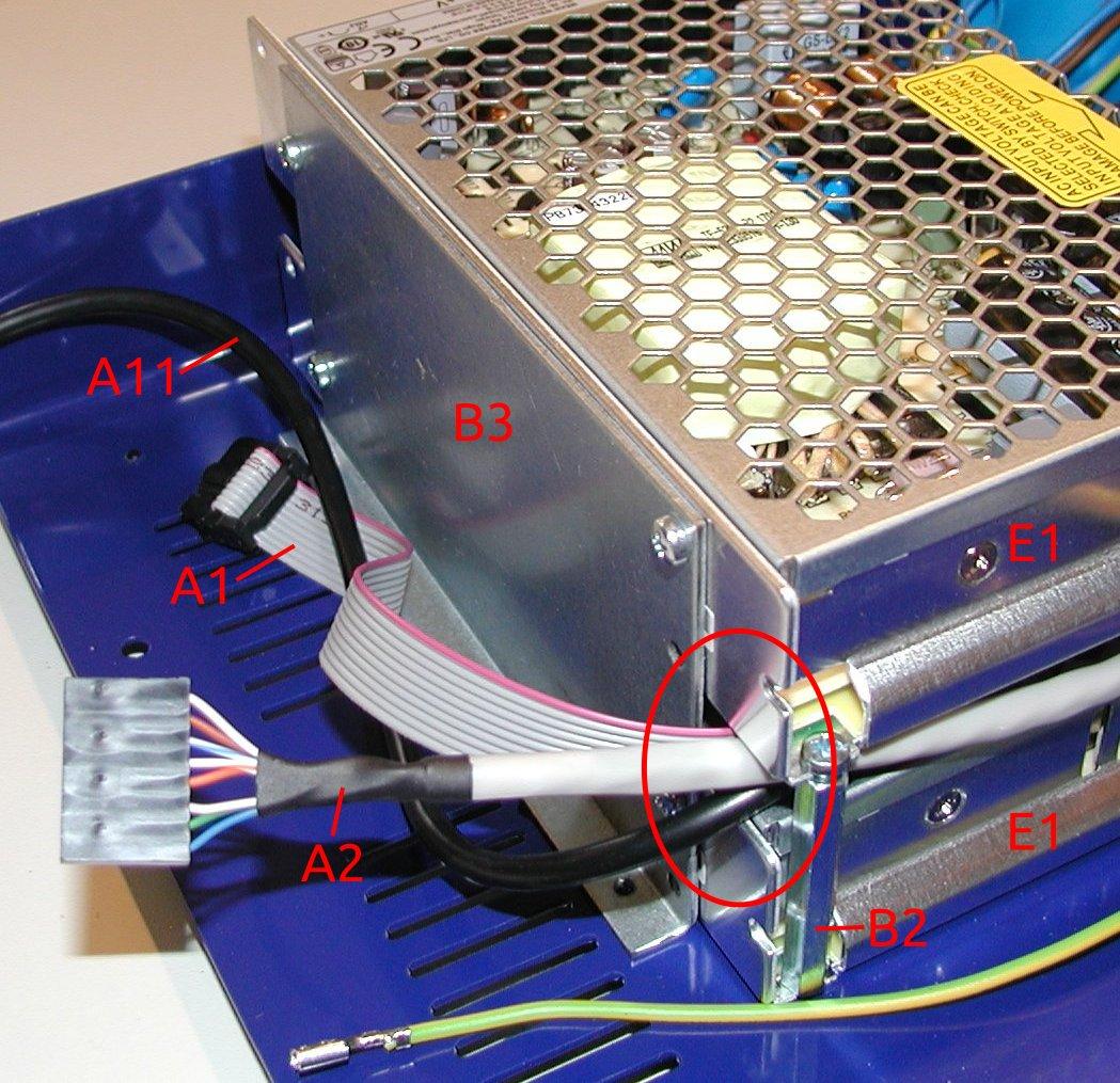 arduino_shield_wiring.jpg