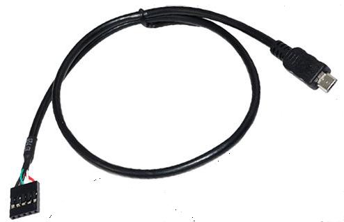 arduino_usb_cable.jpg