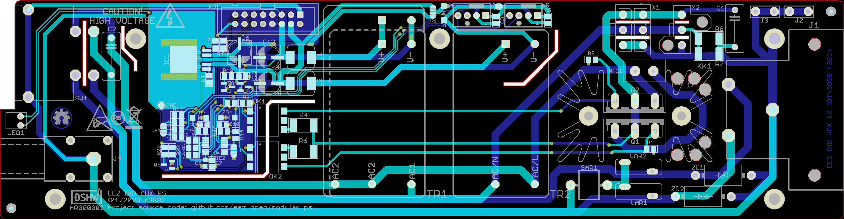 aux-ps_pcb_r3b3_top-bottom.png