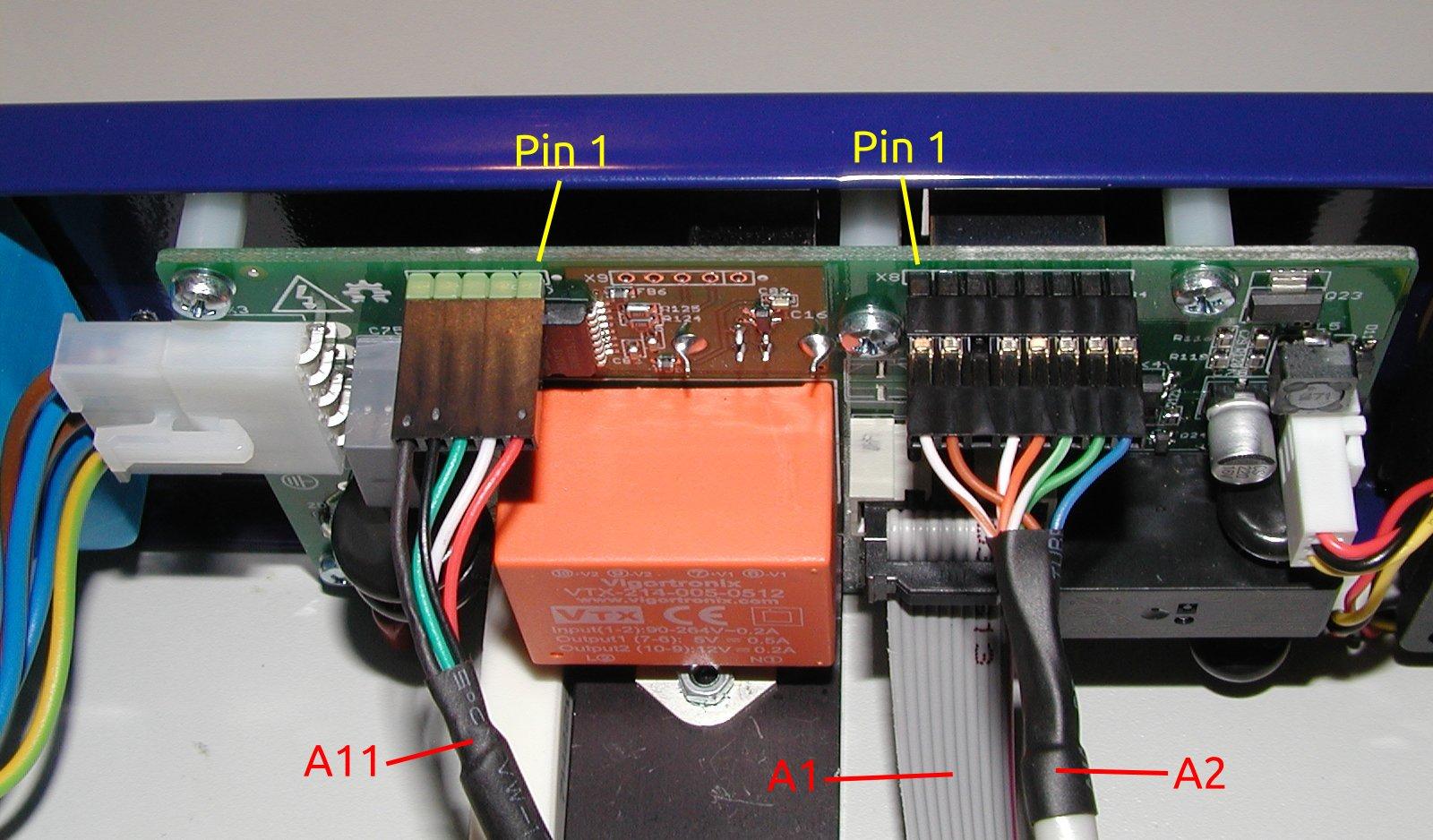 aux_module_wiring.jpg