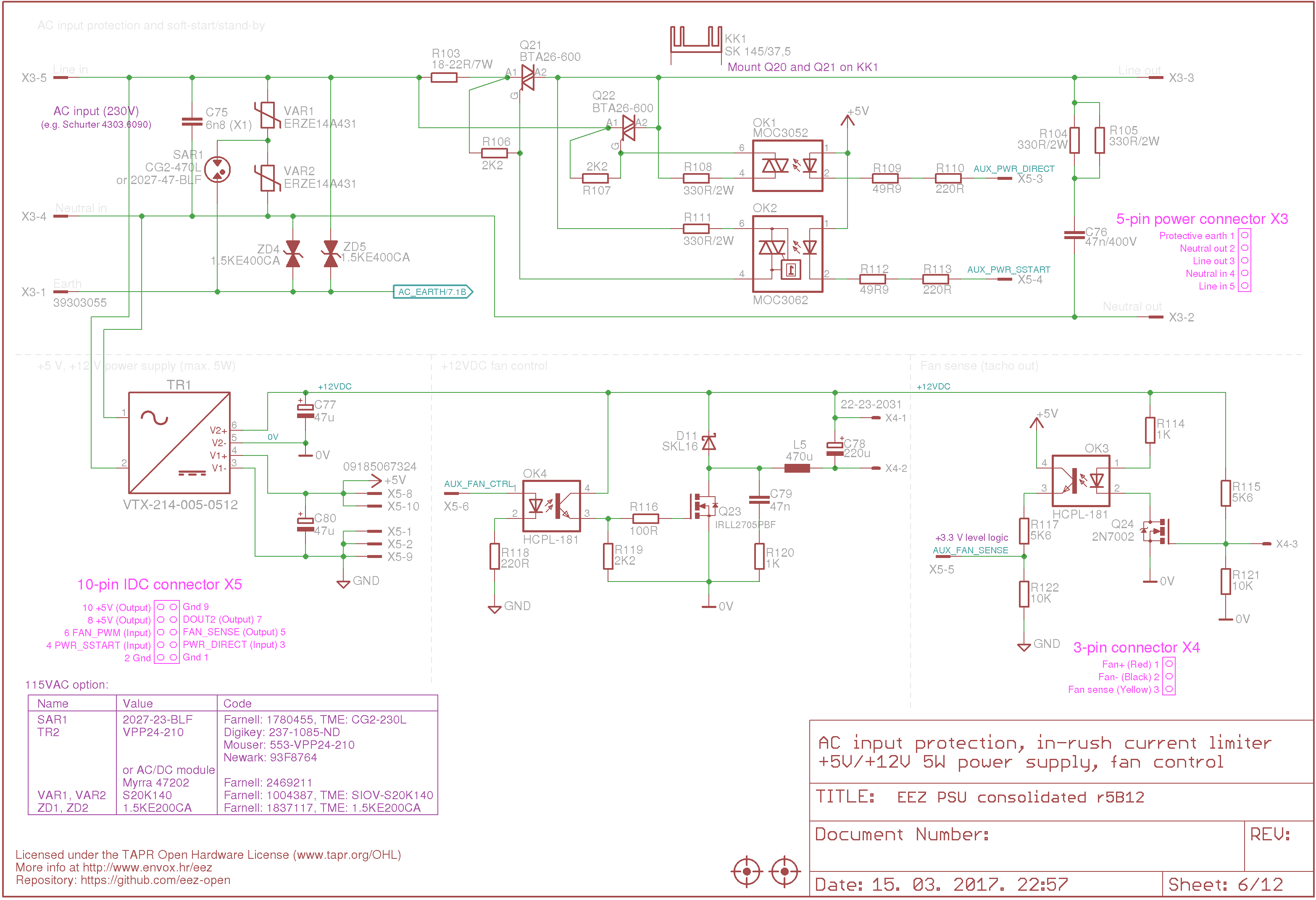 aux_ps_r5b12_sheet6of12.png