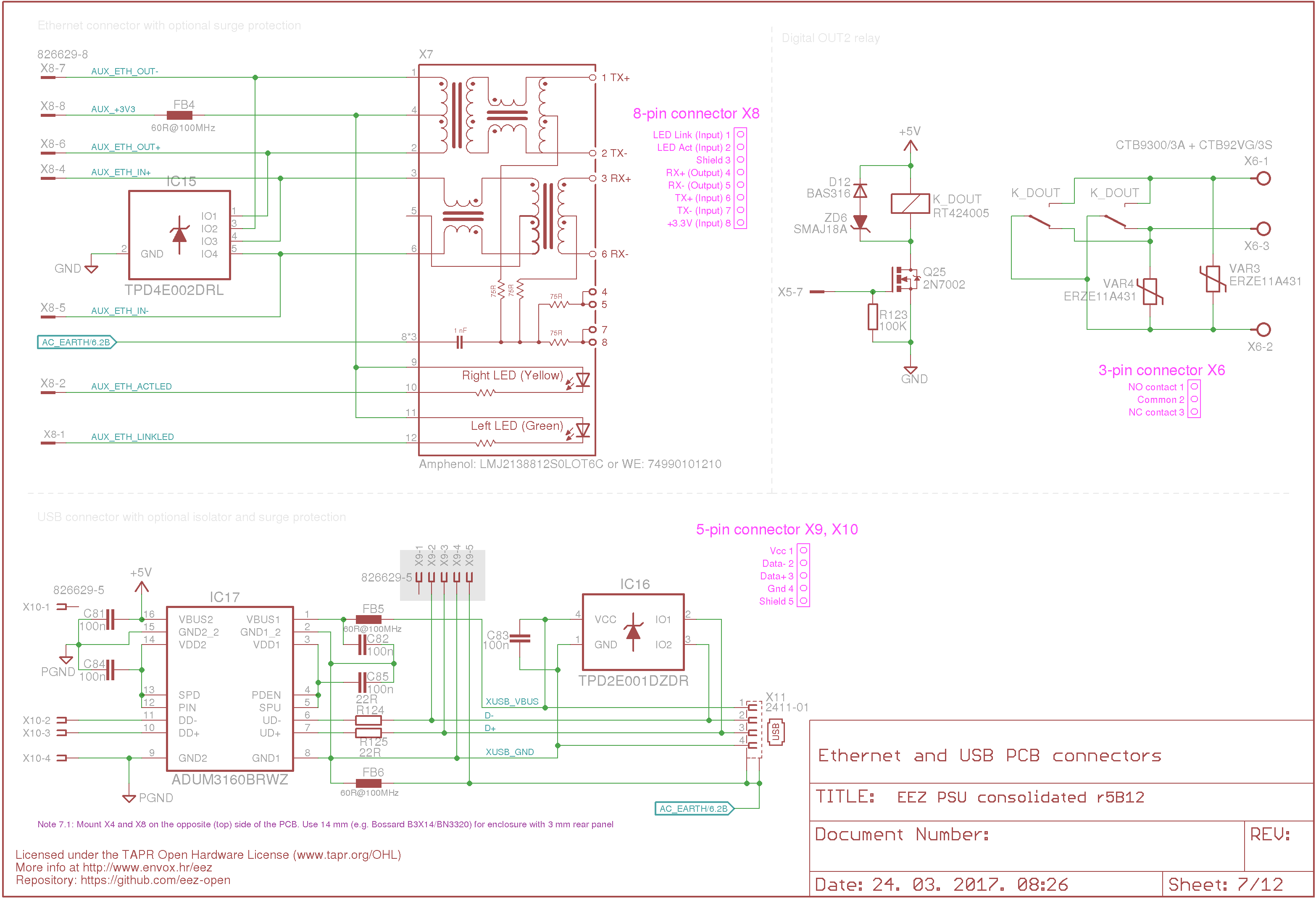 aux_ps_r5b12_sheet7of12.png