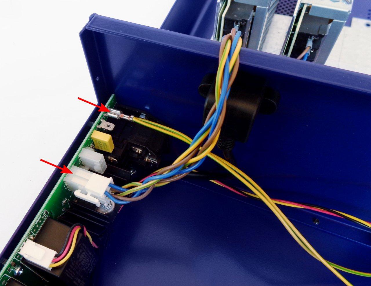 bb3_instr_ac_pe_wiring.jpg