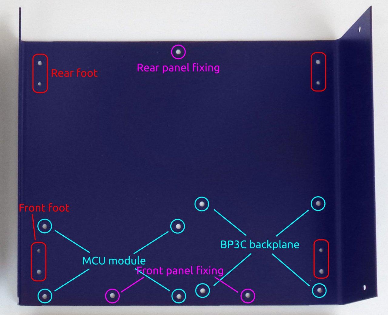 bb3_instr_bottom_plate.jpg