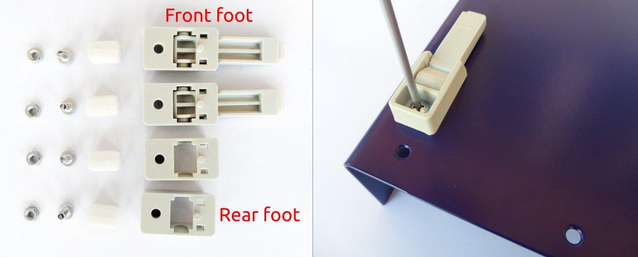 bb3_instr_feet_mount.jpg