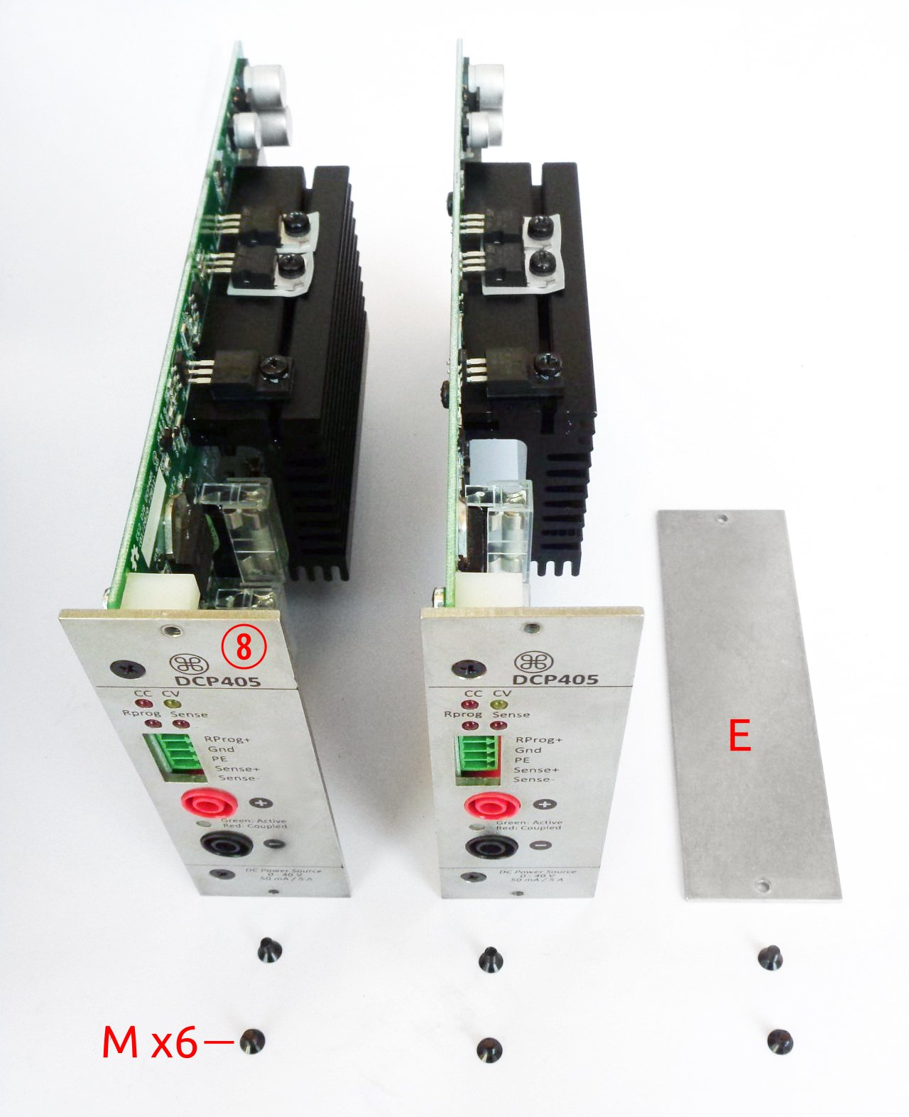 bb3_instr_power_modules_parts.jpg