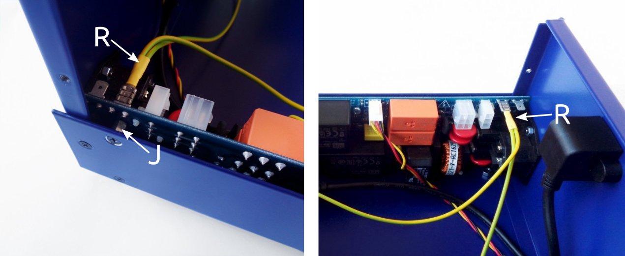 bb3_instr_r3B3_PE_wiring.jpg