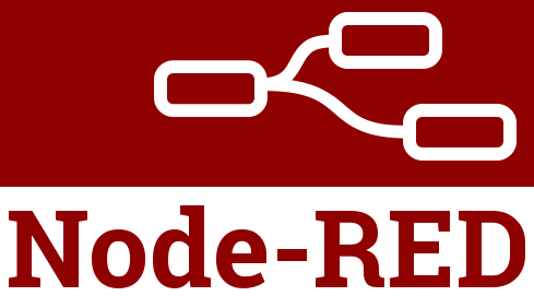 bb3_intro_node-red.png