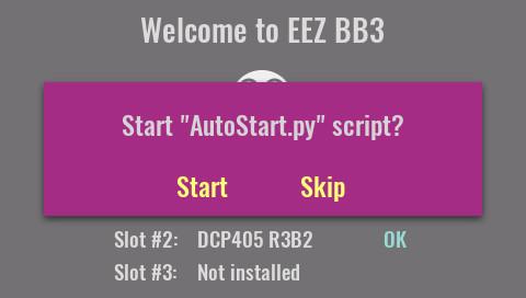 bb3_man_autostart5.jpg