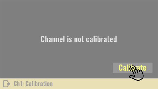 bb3_man_ch_not_calibrated.png