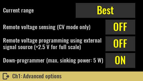 bb3_man_channel_advanced_options.jpg
