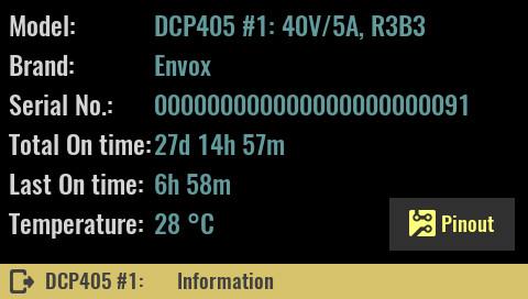 bb3_man_channel_info.jpg