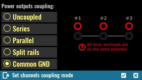 bb3_man_coupling_cgnd.jpg