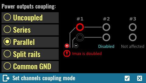 bb3_man_coupling_parallel.jpg