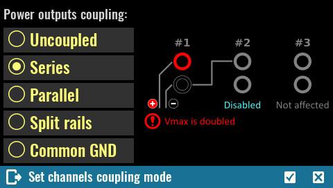 bb3_man_coupling_series.jpg
