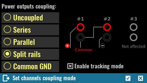 bb3_man_coupling_srail.jpg