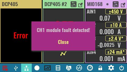 bb3_man_dcp_ch_fault.jpg