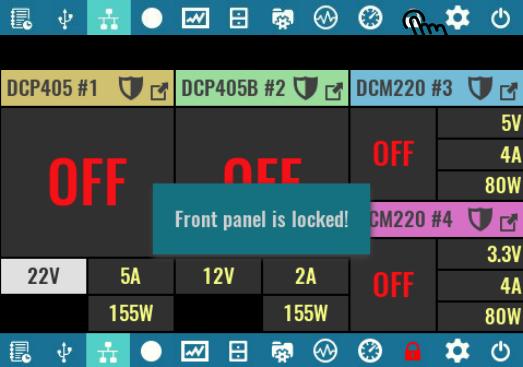 bb3_man_display_lock.png