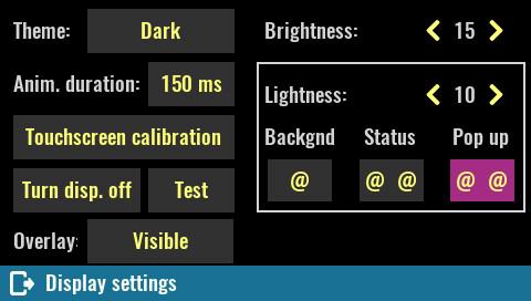 bb3_man_display_settings2.jpg