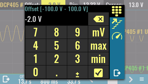bb3_man_dlog_offset3.jpg