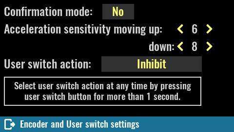 bb3_man_encoder_settings.jpg