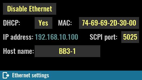 bb3_man_ethernet_dhcp.jpg