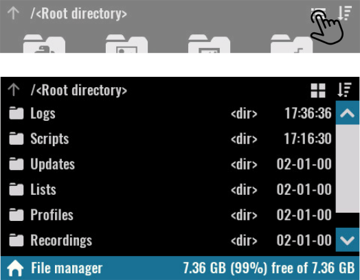 bb3_man_file_manager_list.png