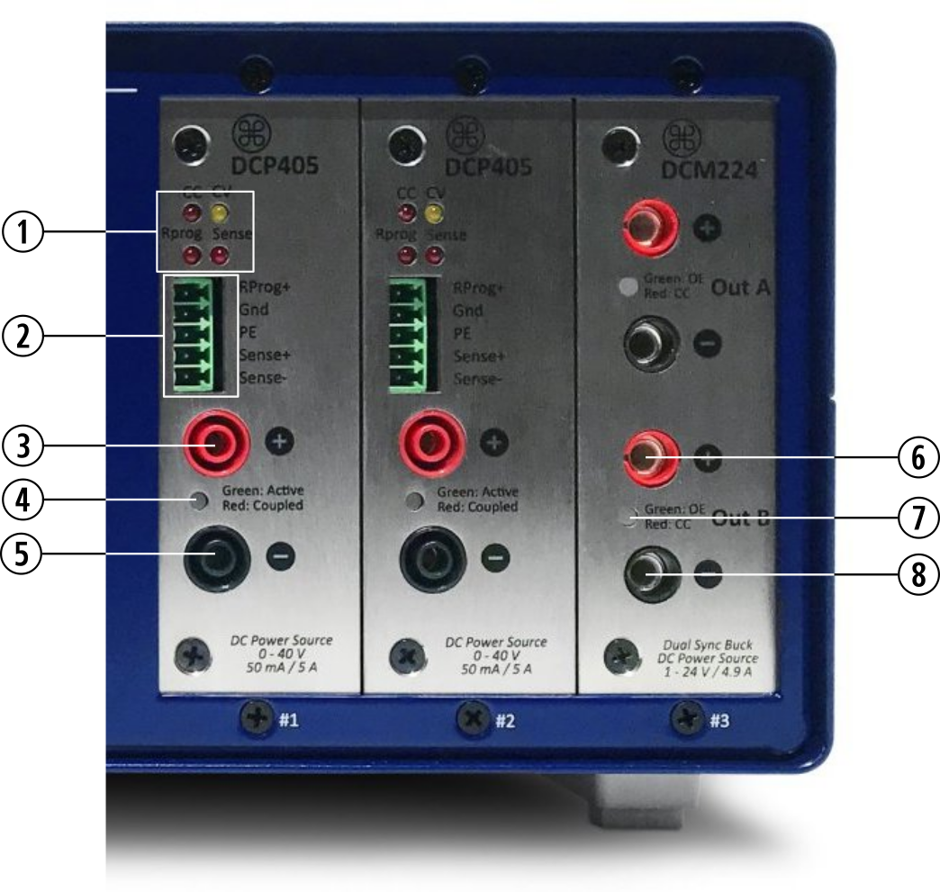 bb3_man_front_panel_module_4ch.png