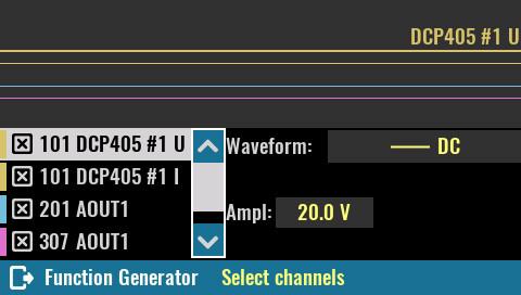 bb3_man_func_generator3.jpg
