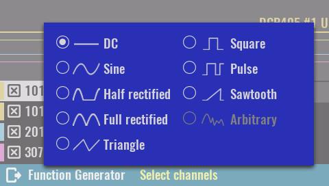 bb3_man_func_generator4.jpg