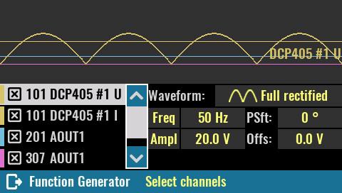 bb3_man_func_generator5.jpg