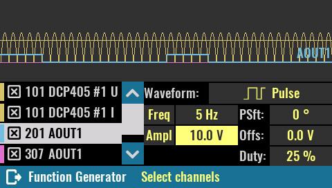 bb3_man_func_generator6.jpg