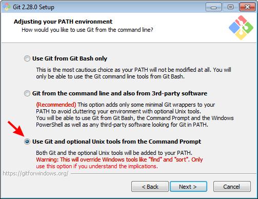 bb3_man_git_win_install.png