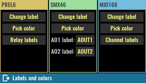 bb3_man_labels_colors1.jpg